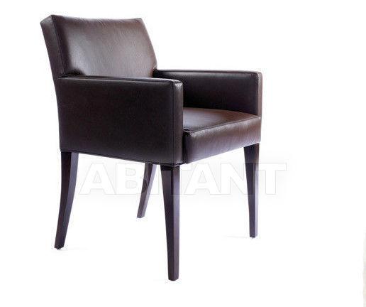 Купить Стул с подлокотниками Bright Chair  Contemporary Madison COL / 825