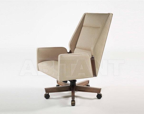 Купить Кресло для кабинета Bright Chair  Contemporary Jett COL / 983K5V