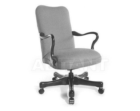 Купить Кресло для кабинета Bright Chair  Contemporary Fairfax COM / 544G5V