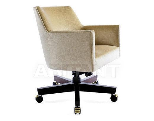 Купить Кресло для кабинета Bright Chair  Contemporary Eno COL / 794J5V
