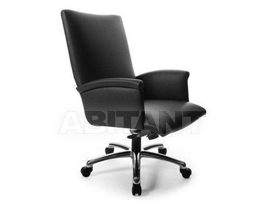 Купить Кресло для руководителя Bright Chair  Contemporary Renee COL / 365C5V