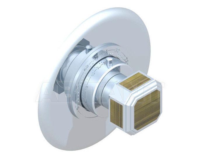 Купить Смеситель термостатический THG Bathroom A3G.15EN16EM Medicis Tiger Eye