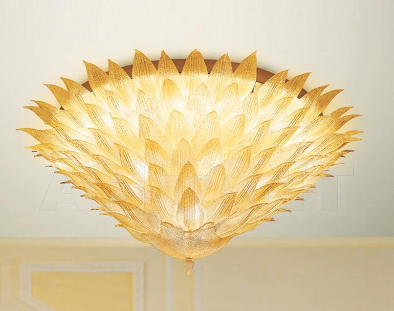 Купить Светильник La Murrina 2013 DUSE - R 160