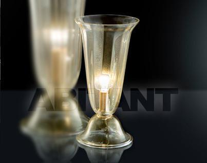 Купить Лампа настольная La Murrina Classico CHOPIN - P GRANDE