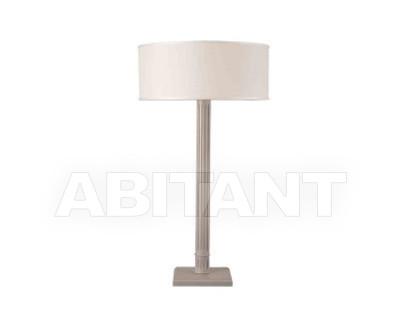 Купить Лампа настольная Isabella Costantini by Veranda Aprile 2011-2013 13/0176