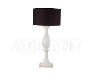 Купить Лампа настольная Isabella Costantini by Veranda Aprile 2011-2013 13/0175