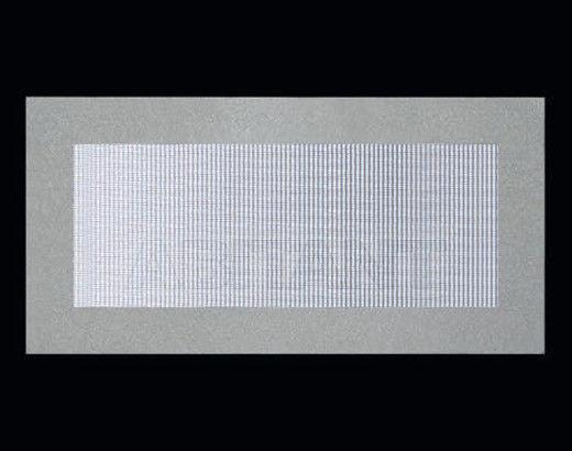 Купить Встраиваемый светильник Metal Spot Incassi 15236