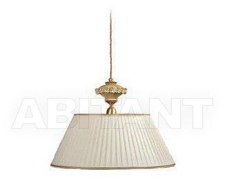 Купить Светильник Le Porcellane  Classico 5183