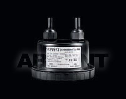 Купить Трансформатор Metal Spot Incassi L90122