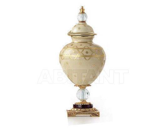 Купить Интерьерная миниатюра Le Porcellane  Classico 5142