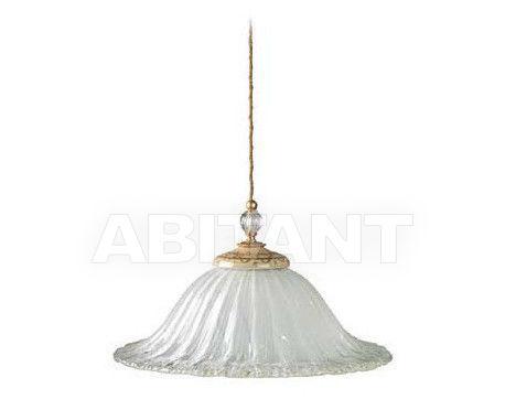 Купить Светильник Le Porcellane  Classico 5051