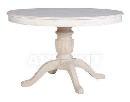 Купить Стол обеденный Isabella Costantini by Veranda Aprile 2011-2013 11/0150-1