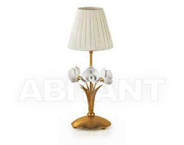 Купить Лампа настольная Le Porcellane  Classico 5260
