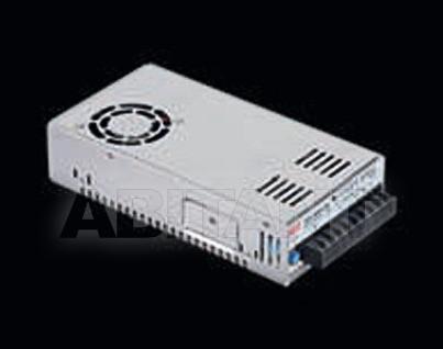 Купить Трансформатор Metal Spot Incassi L90110