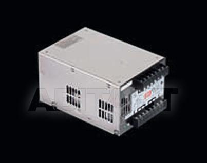 Купить Трансформатор Metal Spot Incassi L90111