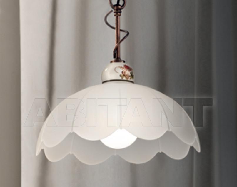 Купить Светильник Ferroluce Mantova C256 SO