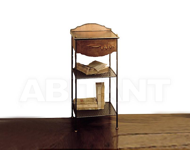 Купить Этажерка Baga-Patrizia Garganti 25th Anniversary (baga) 619