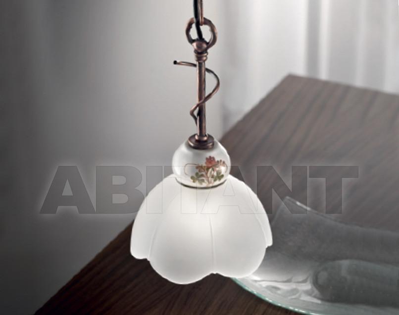Купить Светильник Ferroluce Mantova C258 SO