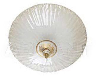 Купить Светильник Le Porcellane  Classico 5162