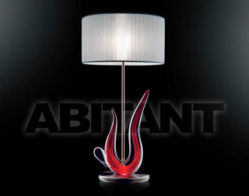 Купить Лампа настольная La Murrina Classico FANTASY - L
