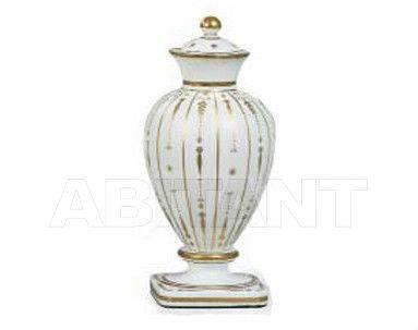 Купить Интерьерная миниатюра Le Porcellane  Classico 5217