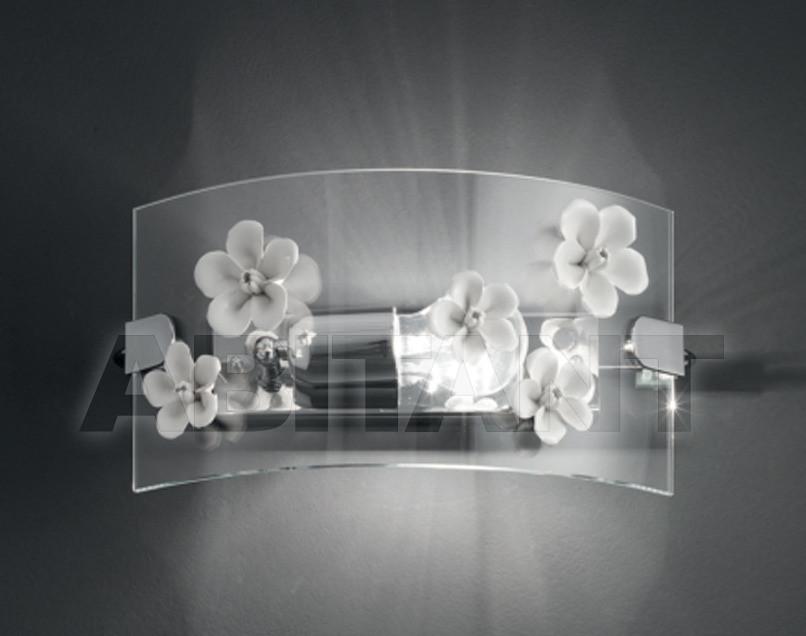 Купить Светильник настенный Ferroluce Recanati C1250 AP