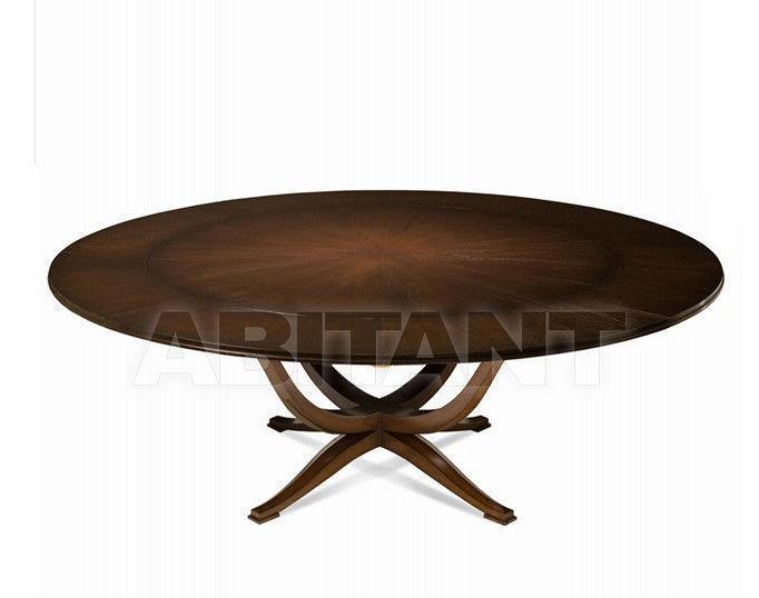Купить Стол обеденный Randolph & Hein Dining Tables  Dominique