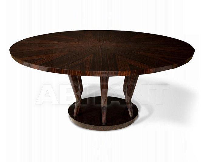 Купить Стол обеденный Randolph & Hein Dining Tables Adriana 72'