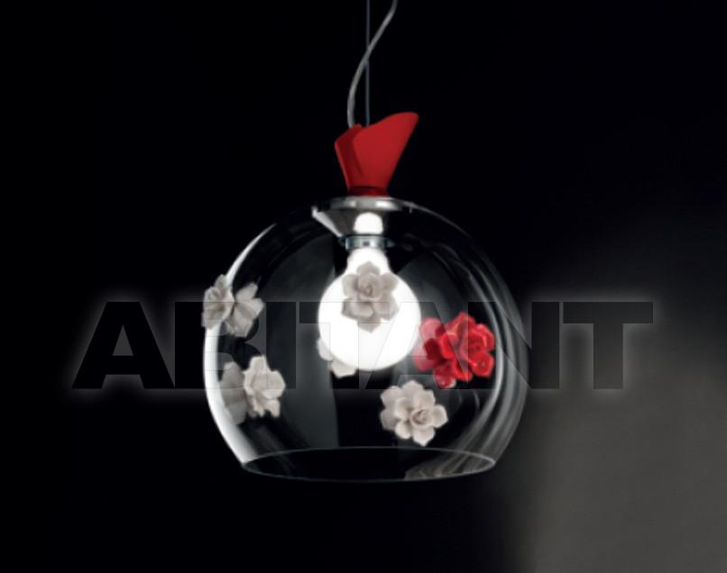 Купить Светильник Ferroluce Recanati C1251 SO