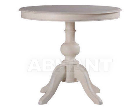 Купить Столик приставной Isabella Costantini by Veranda Aprile 2011-2013 11/0148