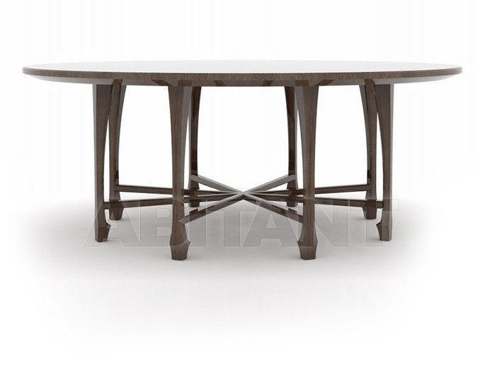 Купить Стол обеденный Randolph & Hein Dining Tables Qi 72'