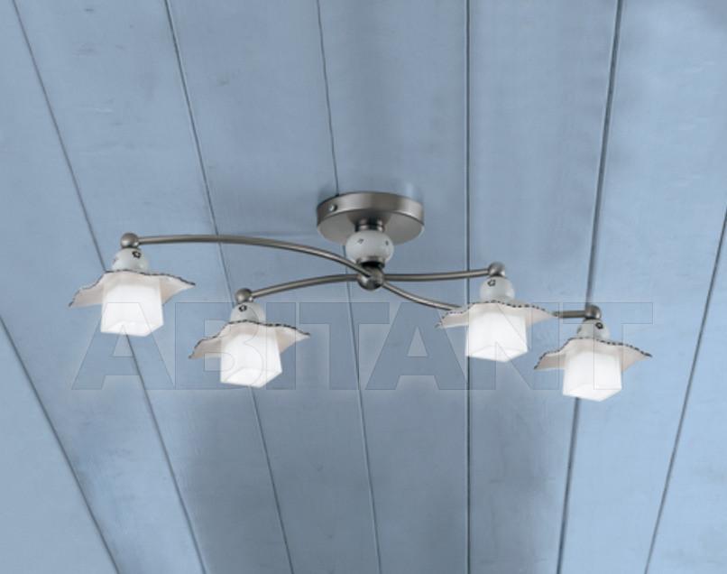 Купить Светильник Ferroluce Cagliari C804 PL