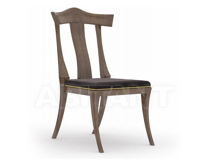 Купить Стул Randolph & Hein Dinign Chairs Indochine