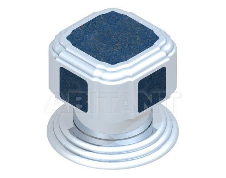 Купить Вентиль THG Bathroom A3M.36 Venezia Lapis Lazuli