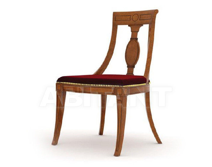 Купить Стул Randolph & Hein Dinign Chairs Capris