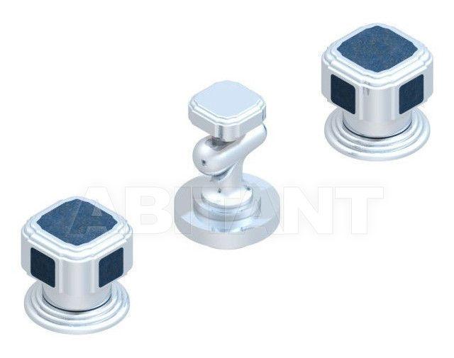 Купить Смеситель для биде THG Bathroom A3M.207 Venezia Lapis Lazuli