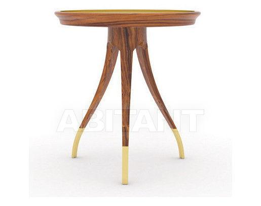 Купить Столик приставной Randolph & Hein Consoles Julian