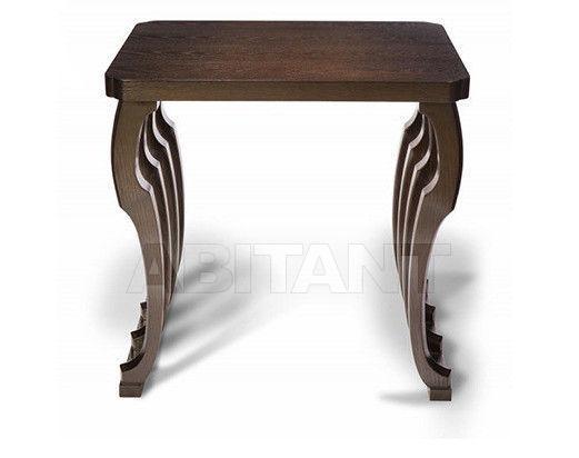 Купить Столик приставной Randolph & Hein Consoles Kyoto-01