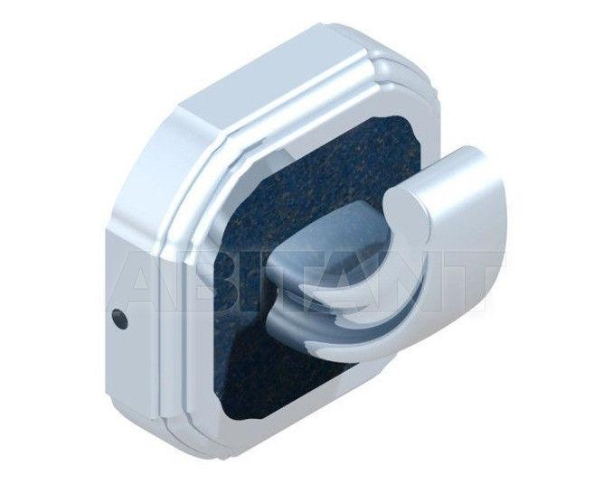 Купить Крючок THG Bathroom A3M.508 Venezia Lapis Lazuli