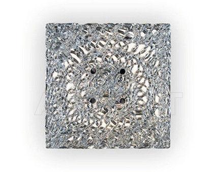 Купить Светильник настенный Ilfari Nightlife 6385