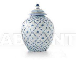 Купить Посуда декоративная Le Porcellane  Classico 5201