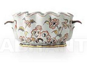 Купить Посуда декоративная Le Porcellane  Classico 2650