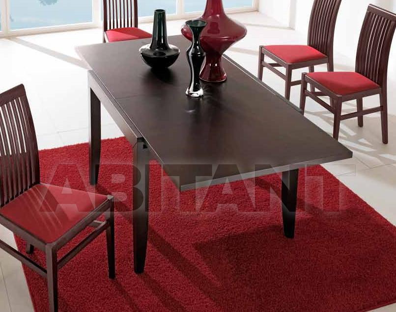 Купить Стол обеденный Eurosedia Design S.p.A. 2013 647061