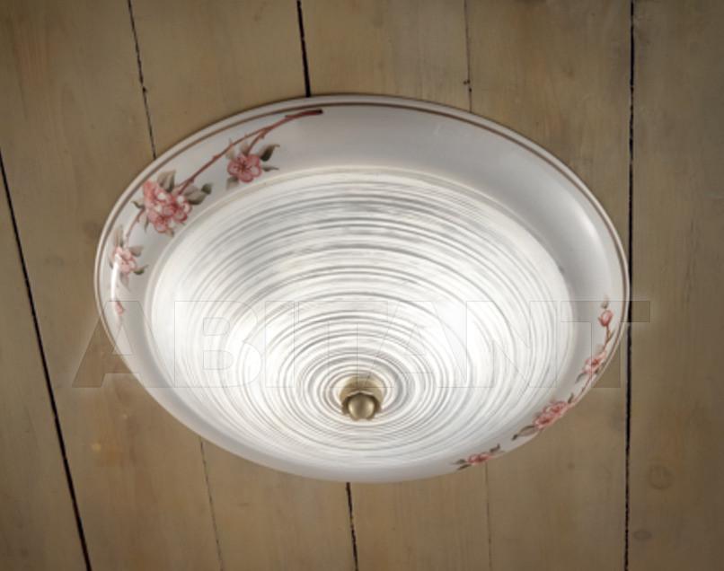 Купить Светильник Ferroluce Capua C1236 PL