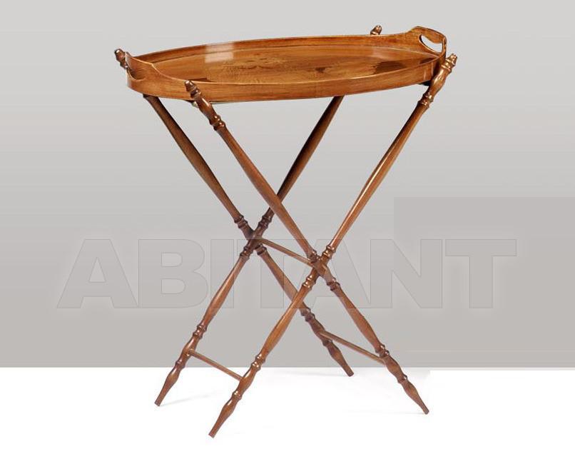 Купить Стол сервировочный P. & G. Cugini Lanzani 2013 9493