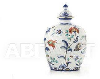 Купить Посуда декоративная Le Porcellane  Classico 3248