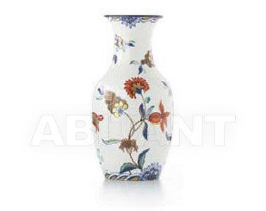 Купить Ваза Le Porcellane  Classico 5335