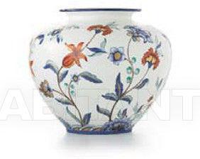 Купить Ваза Le Porcellane  Classico 5341