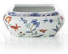 Купить Посуда декоративная Le Porcellane  Classico 5338