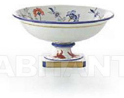Купить Посуда декоративная Le Porcellane  Classico 5339